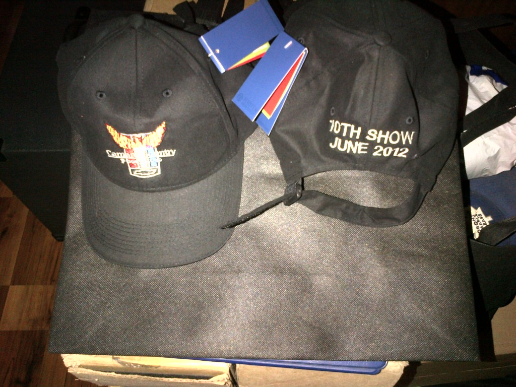 http://www.ccfbg.com/images/10th%20show%20hats.jpg
