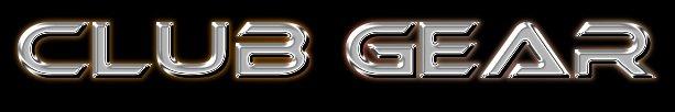 http://www.ccfbg.com/images/clubgear1banner.jpg