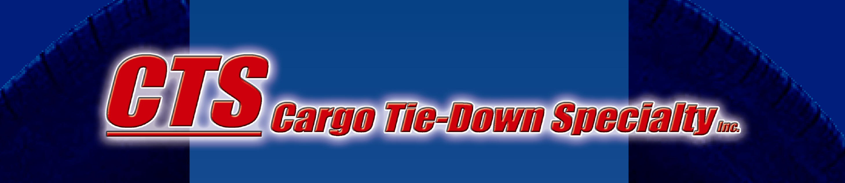 CTS Cargo Tie-Down Specialty , Inc. company